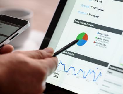 10 compétences déterminantes pour le Marketing