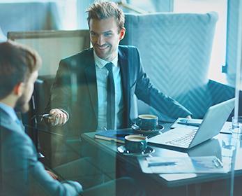 Stratégies de fidélisation des collaborateurs – comment garder les meilleurs talents