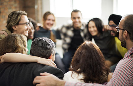 Retention strategy – and how to keep your best people
