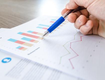L'importance des données dans le secteur des ressources humaines