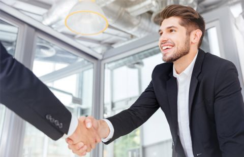 Seven Insightful Interview Questions to Ask a Sales Candidate