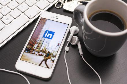 Le rôle des médias sociaux dans l'image de l'employeur